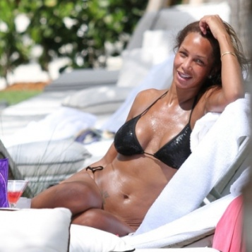 Miami black pregnant porn, sex toph katara