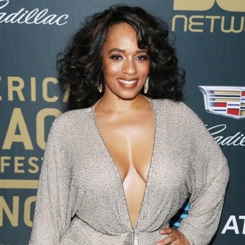 EXCLUSIVE DETAILS: Melyssa Ford Hospitalized After Jeep Flipped 3 Times In Near Fatal Crash On L.A. Freeway! [Photos]
