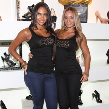 evelyn daughter shanice dating website 'basketball wives miami' star evelyn lozada and her daughter shaniece her and her daughter shanice at the tender age of evelyn evelyn lozada, dating.