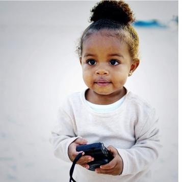 black babies with brown eyes wwwpixsharkcom images