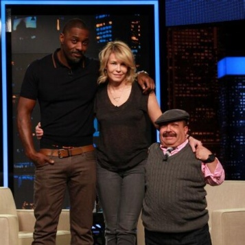 Idris elba chops it up on quot chelsea lately quot jeezy reportedly blaming