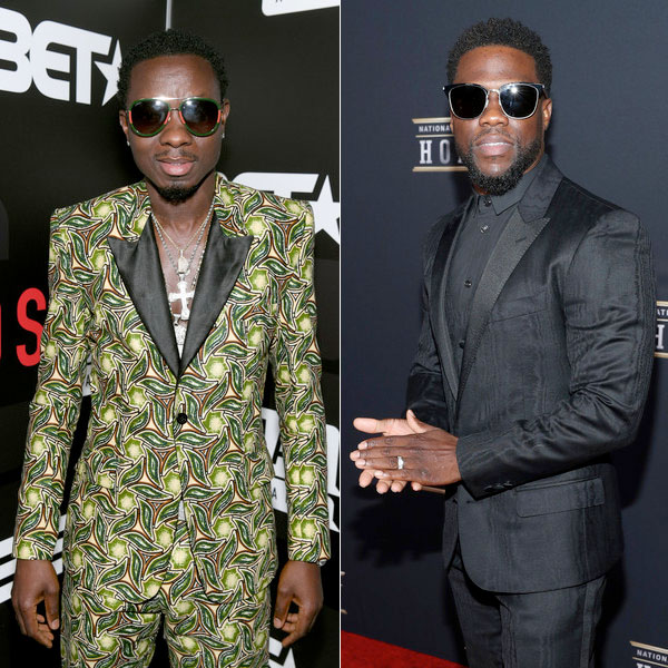 Black Celebrity Gossip| Magazines | Urban | EURWeb.com