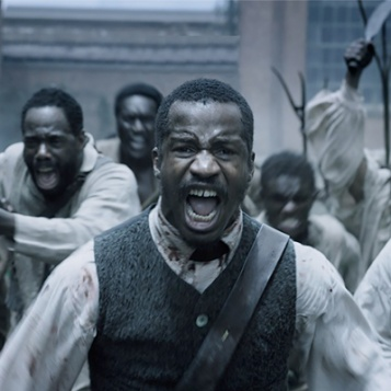 Did Nate Parker's 'Birth Of A Nation' BOMB At The Box Office, Or Nah?