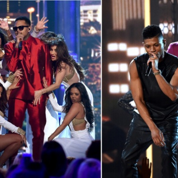 The Young, Black, and Fabulous® | Celebrity Gossip Never