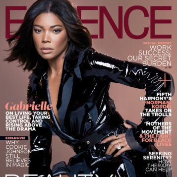 Michelle Obama to Cover Essence's December/January Issue