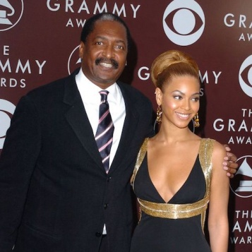 Mathew Knowles Talks About Colorism Benefitting Beyonce...AGAIN + This 'Lion King' Soundtrack Is Going To Be FIRE! Hear Bey Donald Glover's Duet