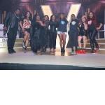 BLACK GIRLS STILL ROCK: SWV & XSCAPE DID IT FOR THE CULTURE!