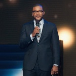 """I KNOW I'VE BEEN CHANGED""....Happy  42nd Birthday Tyler Perry!"