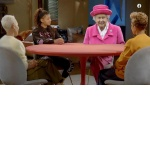 """SPILLING THE """"EARL GREY"""" TEA: THE CULTURE RESPONDS TO MEGHAN MARKLE & PRINCE HARRY'S PRIMETIME SIT DOWN WITH OPRAH WINFREY!"""