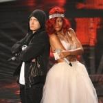 2010 MTV VMA Highlights!