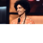 Remembering a LEGEND.... A Look Back At Unforgettable Moments with Prince...
