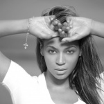 Happy Birthday Beyonce aka Sasha Fierce!