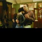 21 UBER ROMANTIC Movies We LOVE On Valentine's Day