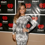 """The Voice""....Happy 31st Birthday Christina Milian!"