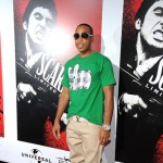 Roll-Out! Happy 34th Birthday Ludacris
