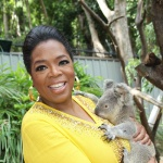 The End of An Era: Farewell to The Oprah Winfrey Show (2006-2011)