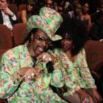 Inside Look: The 2011 Soul Train Awards