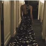 YBF CELEBS are STANS.... Check out their PERSONAL STASH of PICS from the 2017 MET BALL!