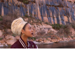"""A """"GRAND"""" Celebration: More Never Before Seen Pics from The Grand Canyon 2016 Takeover with The Carters!"""