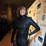 NO RECEIPTS NECESSARY: Happy 48th Birthday Whitney Houston!