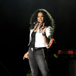 "Grab Your ""Velvet Rope""....Ms. Janet Jackson TURNS 46!"