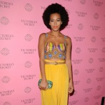 The Quarter Life Celebration: Happy 25th Birthday Solange!