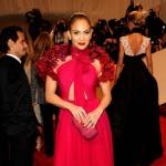 "The Original ""FLY Girl"" Celebrates....Happy 42nd Birthday Jennifer Lopez"