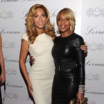40 Candles for Mary J. Blige!