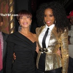 A Look Inside: The 3rd Annual Essence Black Women In Music Event