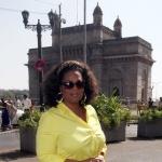 "Oprah's ""Next Chapter""...Happy 58th Birthday Oprah Winfrey!"