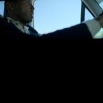 """Drake's """"Energy"""" Video Stills"""