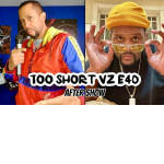 HILARIOUS MEMES & REACTIONS TO THE LEGENDS OF THE BAY VERZUZ: TOO SHORT VS. E-40!