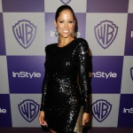 "Another ""Dash"" of Life...Happy 46th Birthday Stacey Dash!"