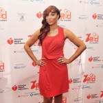 SHE IS THE BOMB.COM...Happy 35th Birthday Tamar Braxton!
