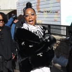 YBF CELEBS TAKE OVER THE 2019 SUNDANCE FILM FESTIVAL!