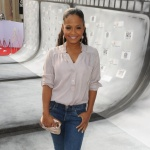 """""""It's About Time""""...Happy 30th Birthday Christina Milian!"""