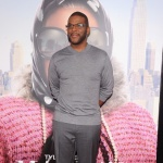 Happy 43rd Birthday Tyler Perry...In Our Madea Voice!