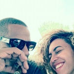 On Vacay With...Beyonce, Jay Z & Blue Ivy Carter