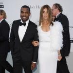 Happy 34th Birthday Mr. West!