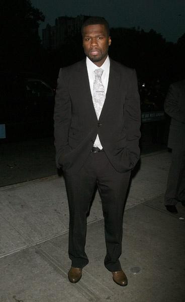 Mr. Jackson...