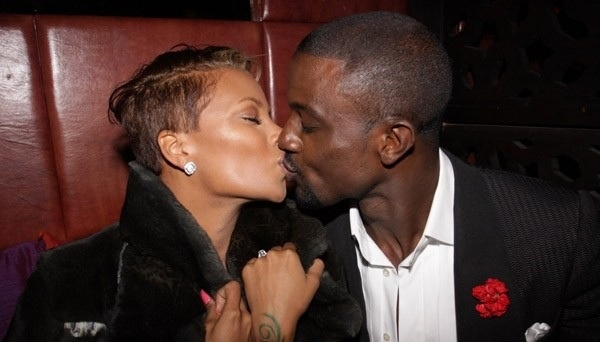 Lance-Gross-and-Eva-Pigford-Kiss.jpg