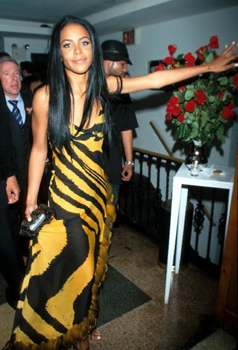 Black celebrity angela simmons 5 - 2 part 6