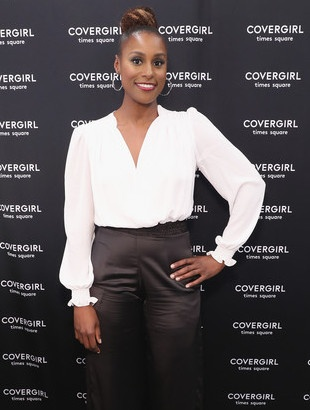 actress_issa_rae_.jpg