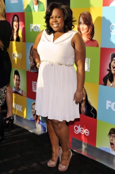 Miss Glee