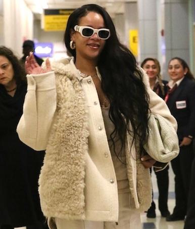 Author Rihanna.jpg