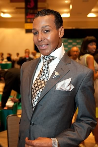 Image result for Dwight Eubanks