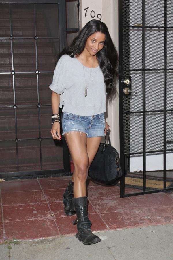 Hey Ciara!