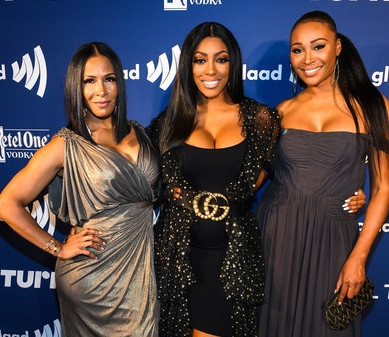Cynthia Bailey and Sheree Whitfield and Porsha Williams.jpg