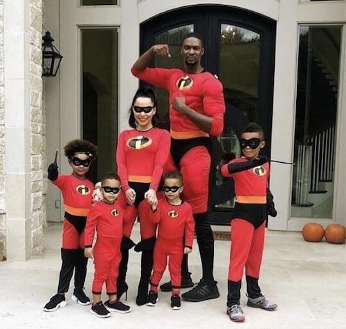 The Bosh Crew