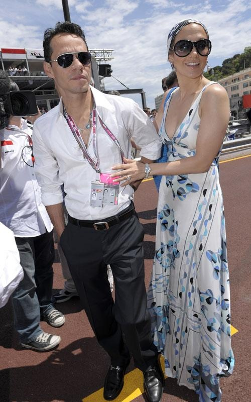 Cannes Coupledom